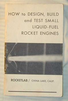 Mechanical Engineering Design, Aerospace Engineering, Diy Rocket, Rocket Kits, Physics Formulas, Rocket Design, Rocket Engine, Nasa, Space Race