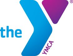 The YMCA of Greater Des Moines in central Iowa strengthens community through programs focused on youth development, healthy living and social responsibility. We have eight full-facility fitness centers plus the YMCA Supportive Housing Campus and Y Camp. Health Club, Health And Wellness, Health Fair, Mental Health, Summer Day Camp, Summer Camps, Swim Lessons, School Programs, Teen Programs