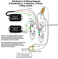 electrical wiring mercury outboard trim gauge wiring 54 Strat Wiring