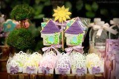 New wedding disney tangled birthday parties ideas Tangled Birthday Party, Birthday Bash, Birthday Party Themes, Themed Parties, Princess Birthday, Princess Party, Birthday Ideas, Happy Birthday, Rapunzel
