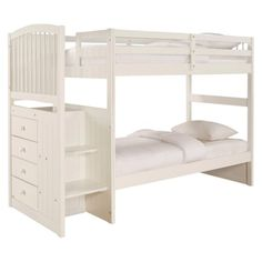 Exceptionnel Orlando Kids Furniture In Good Quality   Http://funkidsupply.com/furniture/ Orlando Kids Furniture In Good Quality/ | Kids Supplies | Pinterest |  Staircase ...