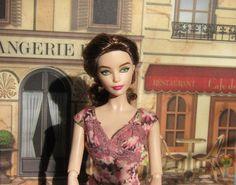 Sweet Tea « Helen's Doll Saga