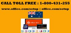 You are efficient or now not for ms office setup? We are right here to provide you efficient concerning Microsoft Office Setup by using offer you offerings. If you're going through any proble…