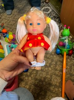World's first transgender children's doll with penis underneath women's clothes spotted on sale in toy store – The Sun Jazz Jennings, African Children, Child Doll, Doll Hair, Toys Shop, Toy Store, First World, Transgender, Barbie Dolls