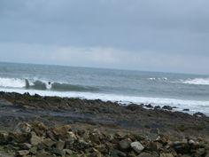 Xunto con la ESCUELA DE SURF BALUVERXA EN VERDICIO en Baluverxa.com tenemos todas las ultimas noticias , videos , radio y curiosidades del mundo del Surf que nadie mas te ofrece ... www.baluverxa.com