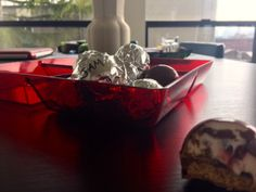 Chocolate Marshmallow Teacakes with Jam! Chocolate Marshmallows, Blogging, Pudding, Desserts, Food, Tailgate Desserts, Puddings, Dessert, Blog