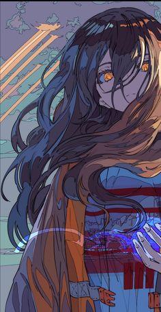 (2) 焦茶@10/31画集発売 (@BARD713) / Twitter Character Art, Illustration, Girl Drawing, Anime Art Beautiful, Drawings, Kawaii, Animation, Art, Pictures