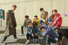 List of Best Kpop Phone Wallpaper HD This Month by Uploaded by user Yg Entertainment, Bobby, Koo Jun Hoe, Kim Jinhwan, Hip Hop, Ikon Debut, Ikon Kpop, Ikon Wallpaper, Korea