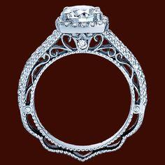 My ring! Love love love it.