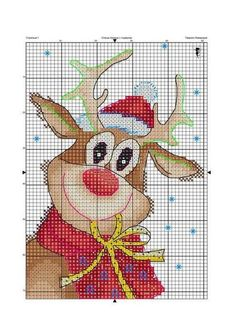 Photo Xmas Cross Stitch, Cross Stitch Needles, Cross Stitch Cards, Cross Stitching, Cross Stitch Embroidery, Embroidery Patterns, Cross Stitch Designs, Cross Stitch Patterns, Christmas Embroidery