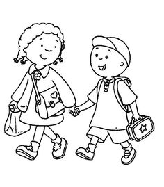 welcome to school coloring pages – Fashion Kid