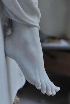 Cicero d'Avila