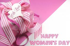 International-Womens-Day-2016-Wallpaper-with-gifts
