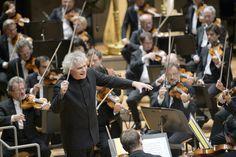 世界最高峰のオーケストラの演奏を映画館でベルリンフィルインシネマが日本初上陸