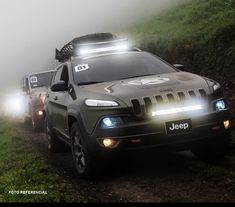 Jeep Trailhawk, Jeep Cherokee Trailhawk, Lifted Jeep Cherokee, Jeep Cherokee Limited, Jeep Mods, Car Goals, Expedition Vehicle, Jeep Life, Offroad