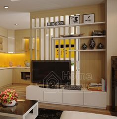 Below are the Partition Living Room Ideas. This article about Partition Living Room Ideas was posted under the Furniture category. Living Room Partition Design, Living Room Tv Unit Designs, Living Room Divider, Room Partition Designs, Living Room Decor, Partition Walls, Modern Tv Wall Units, House Design, Interior Design