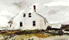 bradford_house_andrew_wyeth