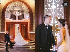 The Koki and Kay Wedding by Santiago Alfonso Fotografia weddings lifestyle and events photographers and videographer from Manila Wedding, Valentines Day Weddings, Weddings, Marriage, Chartreuse Wedding