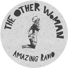 #amazingradio and #TheOtherWoman Blog/podcast. Ruth Barnes theotherwomanmusic@gmail.com is the nicest lady and she likes my music.