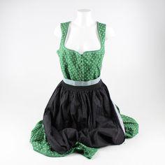 Dámské retro šaty Stoiber - bazar | OdKarla.cz Retro, Rompers, Dresses, Fashion, Vestidos, Moda, Fashion Styles, Romper Clothing, Romper Suit