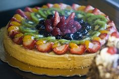 tort fruit   Fruit Tort 4913.4.j   Flickr - Photo Sharing!