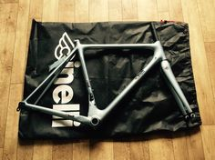 CINELLI Laser Mia www.dealerbicycles.com #cinelli #laser