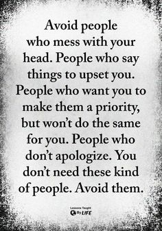 Ideas life quotes inspirational wise words motivation for 2019 Now Quotes, Life Quotes Love, Wisdom Quotes, True Quotes, Great Quotes, Quotes To Live By, Quotes Inspirational, Funny Quotes, Super Quotes