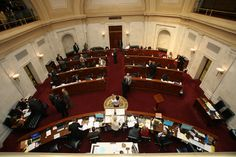 What are the top legislative issues local governments are grappling with in 2015? Here's what legislators are talking about right now: http://www.governing.com/topics/politics/gov-issues-to-watch-2015.html #News #SocialMedia #Innovation #Motivation #Government #Towns #Cities #Schools