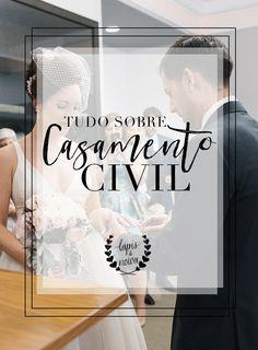 Wedding Tips, Wedding Day, Civil Wedding, Leis, Rustic Wedding, Marriage, Bridesmaid, Wedding Dresses, Wedding Props