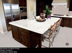 Hg016Bainbrookbrowngranitecountertopkitchenstonecountertops Best Virtual Kitchen Color Designer Design Ideas