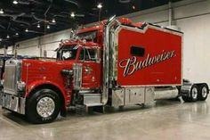 36 Best Trucks Western Star Images Big Rig Trucks Big