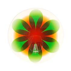 Gancho Flower2 - Comprar em pyno