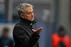 Jose Mourinho has mischievously highlighted the changing view of Jurgen Klopp after his Liverpool counterpart spent 75 million to sign Southamptons Dutch defender Virgil van Dijk this week.  The Manchester United manager cheekily suggested on Friday that if he were a member of the media he would ask Klopp about his comments 18 months ago when the German claimed he would not want to spend huge amounts of money even if it were available to him.  At that time Klopp was responding to a summer in…
