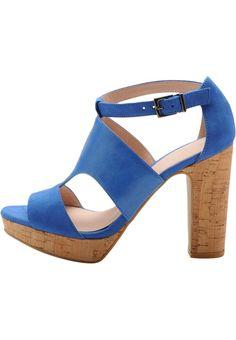 Open Sandal MAM16