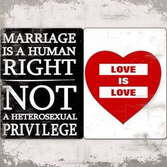 We press play dont press pause. Progress march on. With the veil over our eyes we turn our back on the cause. Until the day that my uncles can be united by law.  #samelove #equality