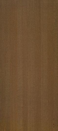 14 best Wood Veneers images on Pinterest   Plywood, Wood veneer and ...