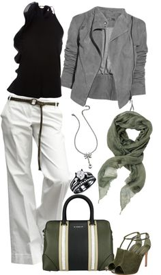 """Untitled #46"" by emjayfashions on Polyvore"