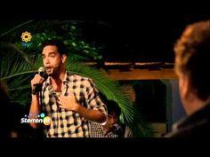Freek Bartels - Hou me vast uit De beste zangers van Nederland 2012 - YouTube