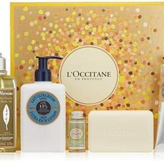 Makeup kits, fragrance samplers, and tool sets make the perfect holiday gift for any woman who loves to experiment with her beauty routine. #giftguide #holidays #christmas #shopping