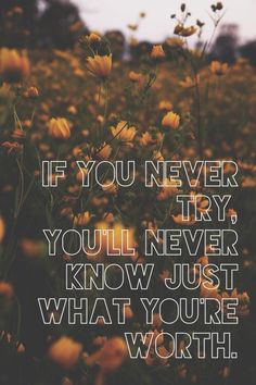 --coldplay