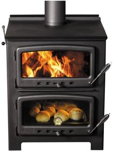 Friendly Fires stocks and sells the Nectre Bakers' Oven - best prices in stock and online. Nectre wood cookstoves from Friendly Fires.