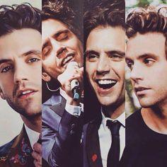 #Mika #beautiful #iloveyou ❤️