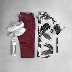 17 Stylish Casual Summer Outfits Ideas - Fashionable Source by Outfits mens Fashion Mode, Fashion Outfits, Mens Fashion, Fashion Trends, Street Fashion, Fashion Scarves, 1950s Fashion, Fashion Addict, Trendy Fashion