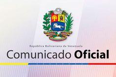 Venezuela se solidariza con Bolivia ante detención de ciudadanos bolivianos en Chile