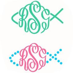 Jesus Christian Fish Frames Monogram Cuttable Design Cut File. Vector, Clipart, Digital Scrapbooking Download, Available in JPEG, PDF, EPS, DXF and SVG. Works with Cricut, Design Space, Sure Cuts A Lot, Make the Cut!, Inkscape, CorelDraw, Adobe Illustrator, Silhouette Cameo, Brother ScanNCut and other compatible software.