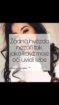 Bejvavalo Sad Love, Love You, My Life My Rules, Love Kiss, English Words, New Quotes, Motto, Quotations, Bff