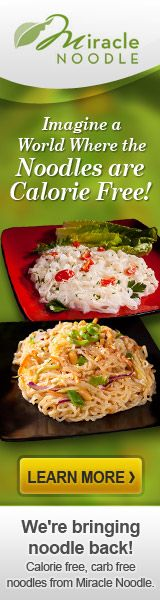 HCG Diet Recipes - Grapefruit Vinaigrette | HCG Diet Recipes Made Simple