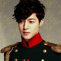 Kim hyoun joung
