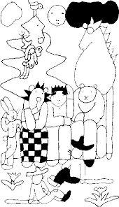 vacskamati virágja - Google keresés Snoopy, Fictional Characters, Google, Art, Art Background, Kunst, Performing Arts, Fantasy Characters, Art Education Resources