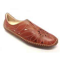 26 mejores imágenes de Zapatos chulos de pikolinos | Zapatos
